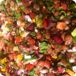 bean salad-new
